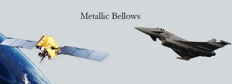 Metallic Bellows ::